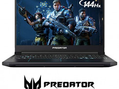20 Best Acer Predator Helios 15 Black Friday 2020