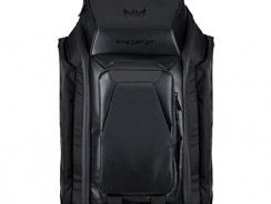 Acer Predator M-Utility Backpack Black Friday 2020
