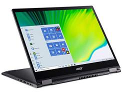 20 Best Acer Nitro 5 Spin Black Friday 2021 Sales & Deals
