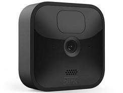 Blink Outdoor Camera Black Friday 2021 Sales & Deals