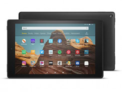20 Best Fire HD 10 Tablet Black Friday & Cyber Monday Deals 2019