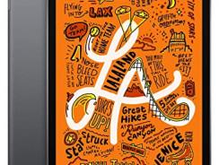 Apple iPad Mini 5 Black Friday 2020 Sales & Deals
