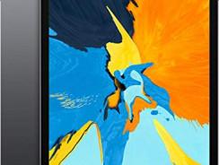 Apple iPad Pro Black Friday 2020 Deals & Cyber Monday