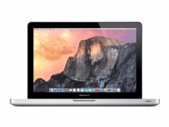 Macbook Pro Black Friday 2021 & Cyber Monday Deals