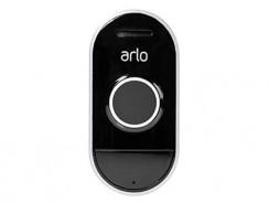 Arlo Audio Doorbell Black Friday 2021 Sales & Deals