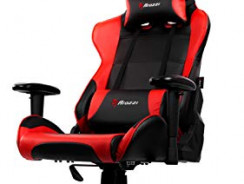 Arozzi Gaming Chair Black Friday 2020 & Cyber Monday Deals