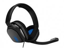 10 Best PlayStation 4 A10 Headset Black Friday 2020