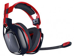 20 Best ASTRO A40TR X-Edition Gaming Headset Black Friday 2019