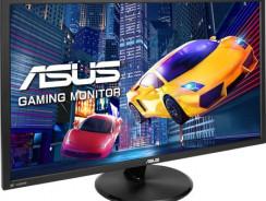 20 Best ASUS 23″, 24″, 28″ Monitors Black Friday 2019 Deals & Sales