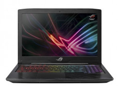 20 Best ASUS ROG STRIX G Gaming Laptop Black Friday 2020