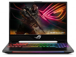 20 Best ASUS ROG Strix Hero II & III Black Friday Deals 2020