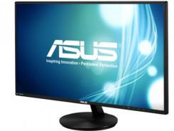 50 Best ASUS 4K Computer Monitors Black Friday 2019 Deals & Sales