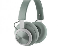 Beoplay H4 Headphones Black Friday & Cyber Monday Deals 2019