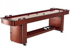10 Best Shuffleboard Tables Black Friday Sales & Deals 2021