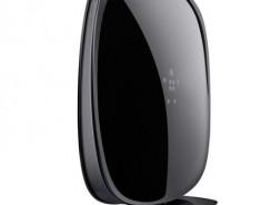 Belkin N600 Wireless Router Black Friday & Cyber Monday Deals 2019