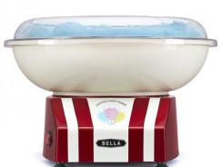 5 Best BELLA Cotton Candy Maker Black Friday 2020 Sales & Deals
