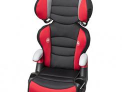 Evenflo Big Kid Sport Car Seat Black Friday 2020 Sales & Deals