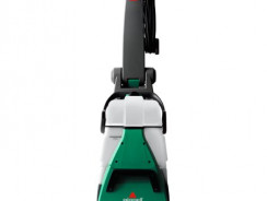 Bissell Carpet Cleaner Cyber Monday Deals & Sales 2021