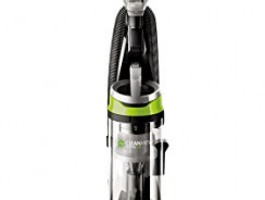 20 Best BISSELL CleanView Pet Upright Vacuum Black Friday Deals 2019