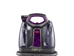 20 Best Bissell Carpet Cleaners Black Friday & Cyber Monday Deals 2019