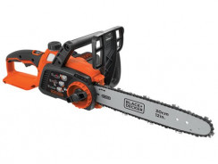 Gas & Electric Chainsaws Black Friday 2020 Sales & Deals