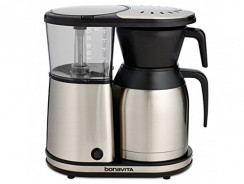 25 Best Bonavita Coffee Maker Black Friday 2020 Sales & Deals