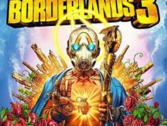 15 Best PS4 Borderlands 3 Black Friday 2019 & Cyber Monday Deals