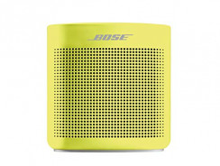 Bose Soundlink Micro & Micro 2 Black Friday Deals 2020