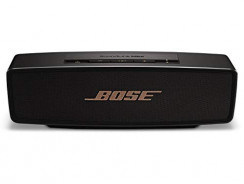 20 Best Bose SoundLink Mini II Black Friday Deals 2020