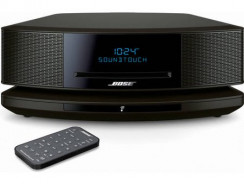 20 Best Bose Home Theater Black Friday 2021 Sales & Deals