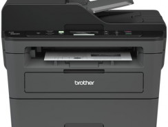 Brother DCP-L2550DW Laser Printers Black Friday 2019 Sales & Deals
