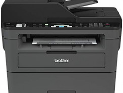 30 Best Brother All-in-One Printers Black Friday 2020 Sales & Deals