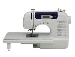 Sewing Machine Black Friday 2020 Sales & Deals