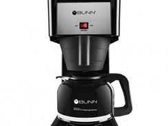 25 Best Bunn Coffee Maker Black Friday 2020 Sales & Deals