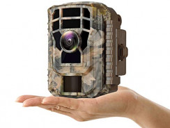 20 Best Trail Camera Black Friday Sales 2020 & Deals