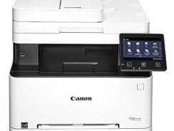 30 Best Canon Laser Printers Black Friday 2019 & Cyber Monday Deals