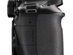 Canon EOS 80D Body Black Friday Deals 2021