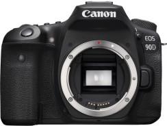 20 Best Canon EOS 90D Black Friday 2021 Sales & Deals