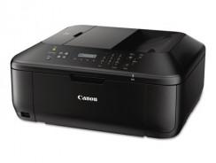 Canon PIXMA MX532, MX922, MG3620 Printers Black Friday 2019 Deals