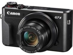 20 Best Canon PowerShot G7 X Mark II Black Friday & Cyber Monday Deals 2019