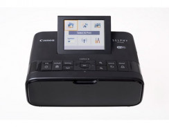 20 Best Canon SELPHY CP1300 Photo Printer Black Friday Deals 2019
