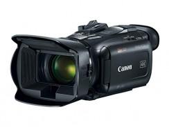 20 Best Canon 4K Camcorder Black Friday 2021 Sales & Deals