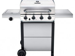 20 Best Propane Gas Grill Black Friday 2020 Sales & Deals