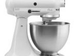 KitchenAid Mixers Black Friday 2020 Deals & Sales