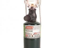 20 Best Gas Lanterns Black Friday Sales & Deals 2020