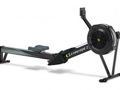 Concept 2 Rowing Machine Black Friday Deals 2020