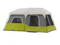 20 Best Camping Tents Black Friday 2021 Deals & Sales