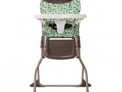 High Chair Black Friday 2020 Sales & Deals