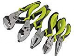 20 Best Pliers Hand Tools Black Friday Sales & Deals 2019 – Save $40