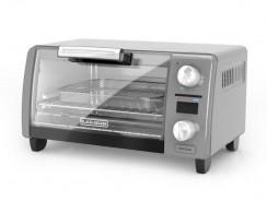 20 Best BLACK+DECKER Toaster Ovens Black Friday 2019 Sales & Deals